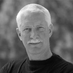 Bob Anderson - The Leadership Circle