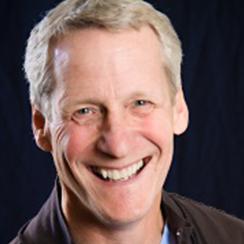 Jim Dethmer