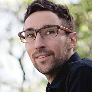David Treleaven